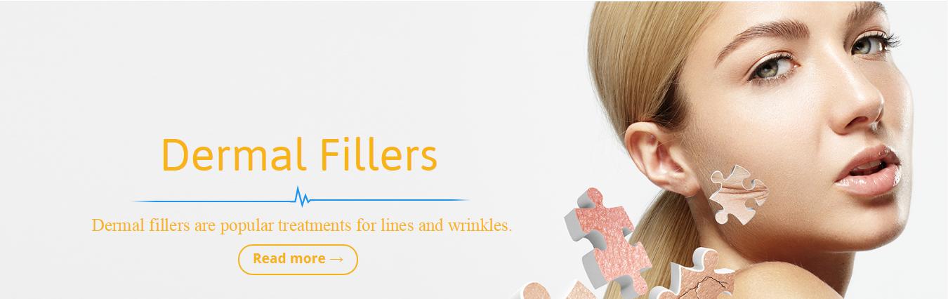 Lip Fillers London