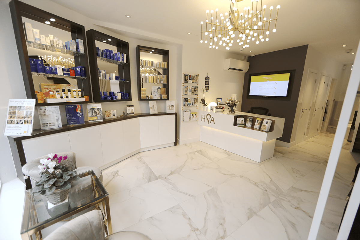 new-inside-HSA-Dermal-Skin-Clinic-London-Surrey