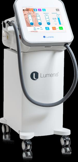 laser-hair-remover-machine