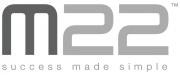 logo-M22